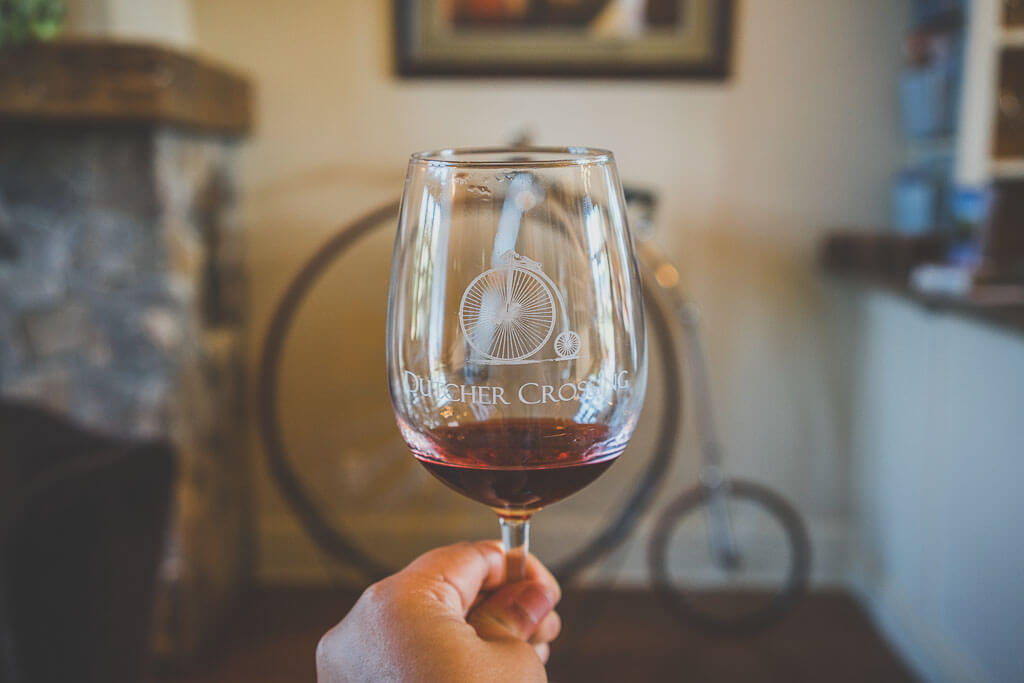 dog friendly wineries in Sonoma, dog friendly wine tasting in Sonoma, sonoma dog friendly wineries, California wineries that welcome dogs, dry creek wineries, Russian river wineries, dry creek valley, Healdsburg wineries, Kenwood wineries, Dutcher crossing winery