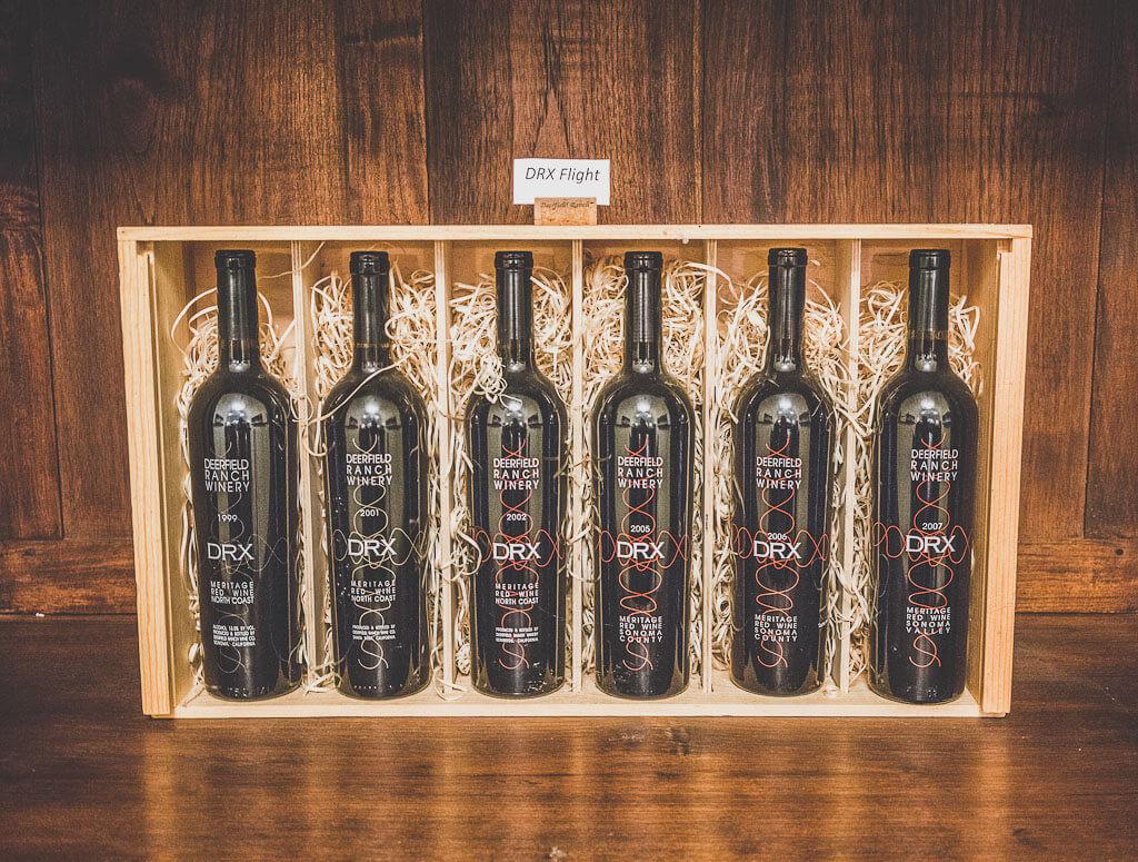 dog friendly wineries in Sonoma, dog friendly wine tasting in Sonoma, sonoma dog friendly wineries, California wineries that welcome dogs, dry creek wineries, Russian river wineries, dry creek valley, Healdsburg wineries, Kenwood wineries, Deerfield winery