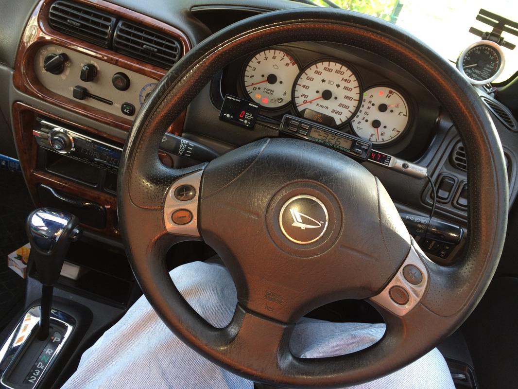 hight resolution of kelisa kenari myvi transplant daihatsu yrv turbo engine k3vet kelisa yrv turbo k3vet