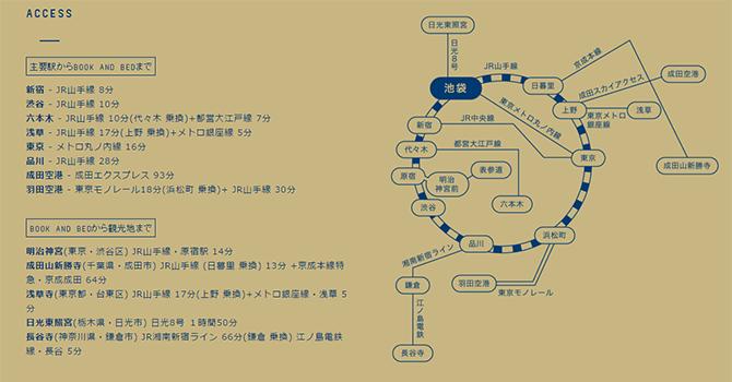 book_002