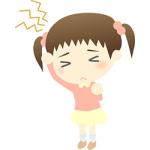 寝起きの頭痛がおきる原因と対策方法