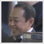 新宿・歌舞伎町でぼったくりキャバクラ店摘発、容疑の店長逮捕