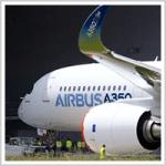 川崎重工、A350のエンジンMRO参入へ JAL導入合わせ20年度以降