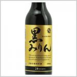 スピードワゴンが「甘強酒造 黒みりん 20年熟成」を求めて愛知・蟹江町へ