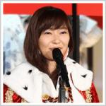 【第8回AKB総選挙】指原莉乃が史上初のV2