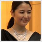 長澤まさみ、総額6億円超のジュエリーに感激「とてもキレイ!」
