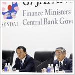 英離脱 円高介入、手詰まり感 日本単独効果なし G7協調は困難