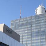 NHK敗訴 受信料制度に一石で徴収にも影響 携帯ワンセグ放送徴収なし