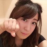 AKB48伊豆田莉奈、バンコクBNK48に完全移籍発表