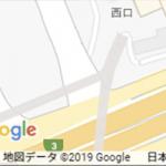 グーグルマップからゼンリンの社名消えた!?株価が東証上場来の大幅安