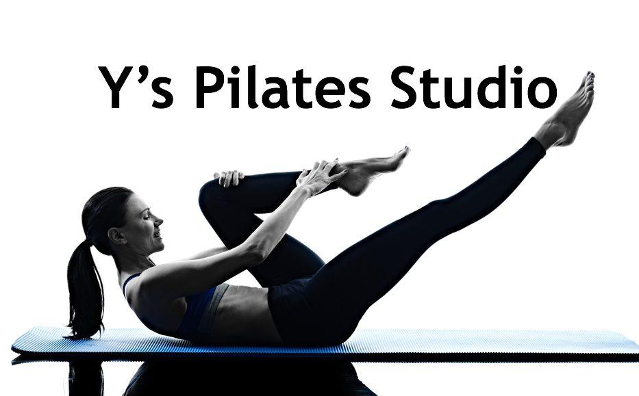 大分ピラティス|Y's Pilates Studio