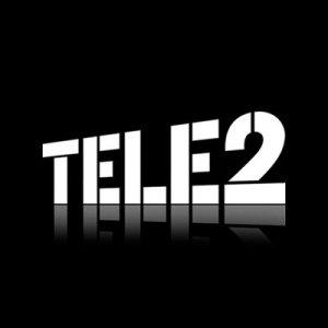 Обзор тарифов Tele 2