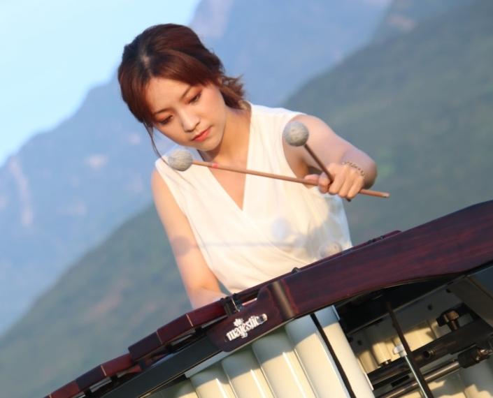 藝聲家音樂教室-臺北學音樂首選   專業音樂教室、吉他、長笛、小提琴課程