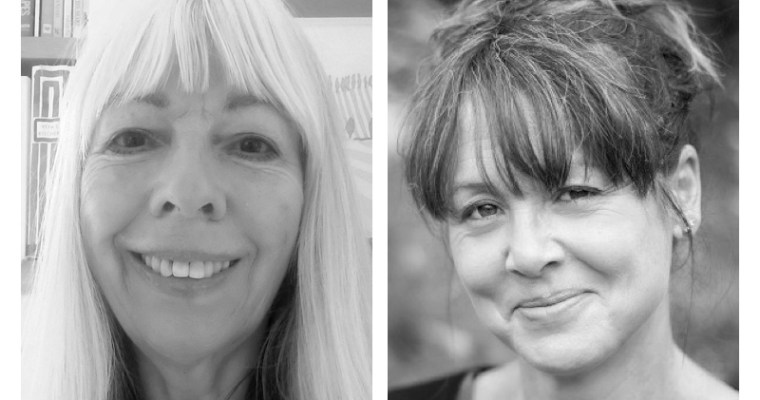 Poetry reading with Chrissy Banks & Ysella Sims