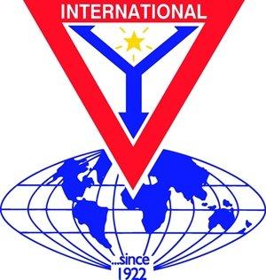 YsMen logo