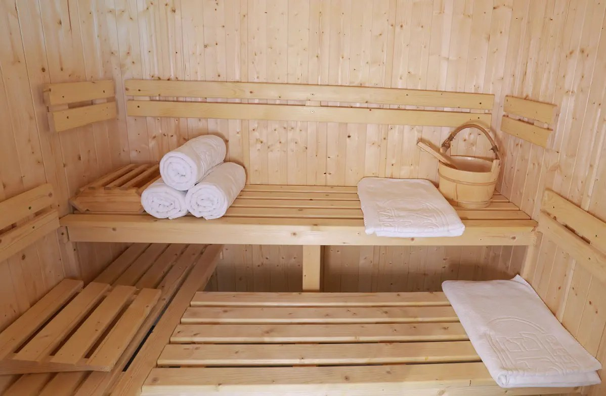 sofa ski school review images of large sectional sofas chalet disère catered in val yse