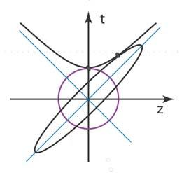 Feynman's Parton Picture