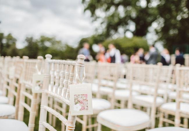 wedding-planner-planificacion-de-boda-vitoria-gasteiz-ysifueratuboda