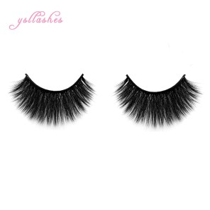 wholesale silk lashes
