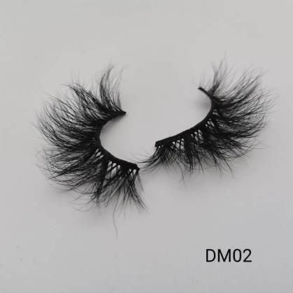 wholesale mink lashes, eyelash vendors, mink lash vendors