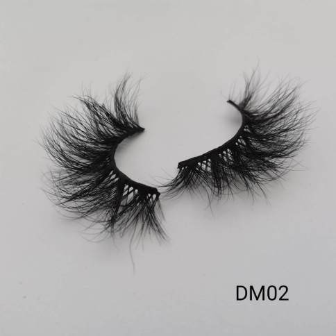 wholesale mink lashes, eyelash vendors, mink lash vendors