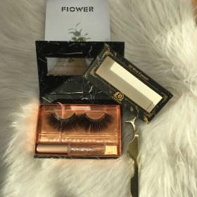 Eyelash Packaging To Starting Your Eyelash Business