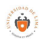 University of Lima