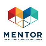 Mentor - The National Mentoring Partnership