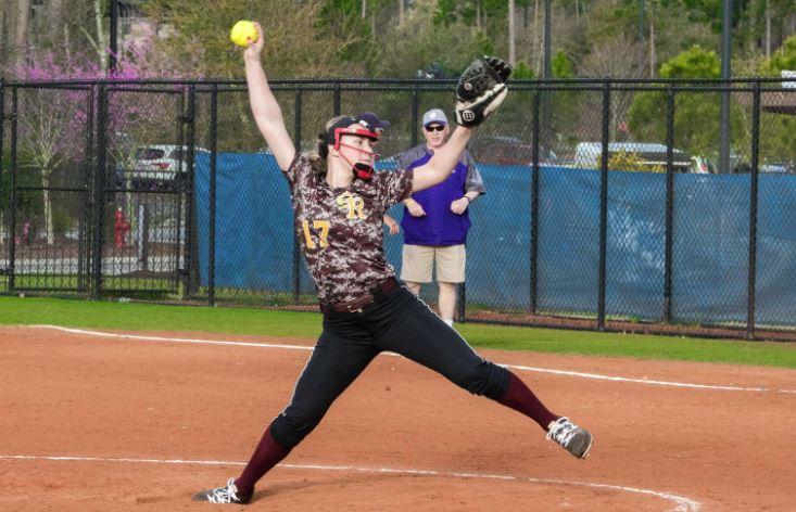 Myrtle Beach Hs Baseball Tournament