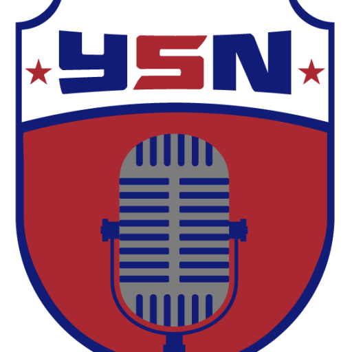 Your Sports Network - Loyal. Local. Live.