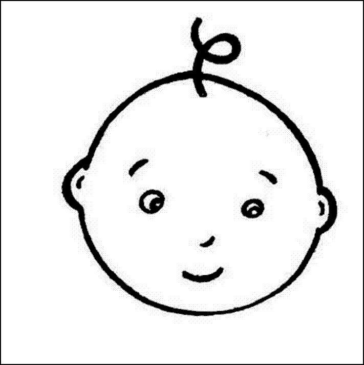 Public Library Program Ideas / Babies