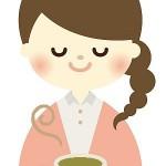 花粉症対策の飲み物を口コミからおすすめ!べにふうき茶