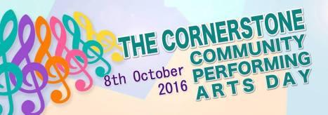 cornerstone-community-performing-arts-day