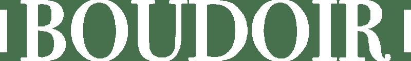 BOUDOIR : Brand Short Description Type Here.