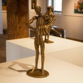 BornholmArtmuseum-11