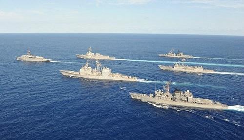 japan_us_navy-500x288
