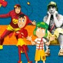 Chaves Youtube