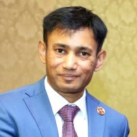 Download Dr. Biswaroop Roy Chowdhury Channel Videos ...