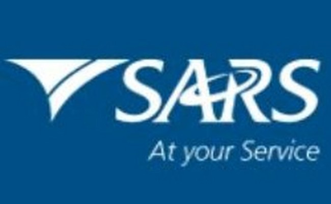 Sars Tv Youtube