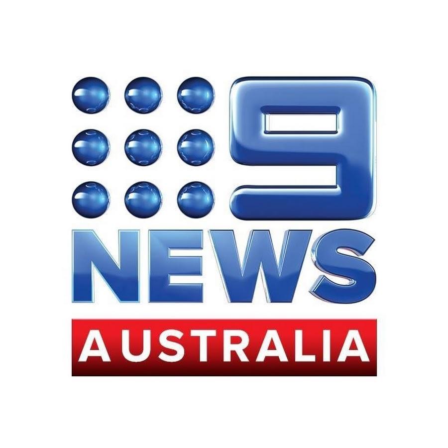 9newsaustralia  Youtube