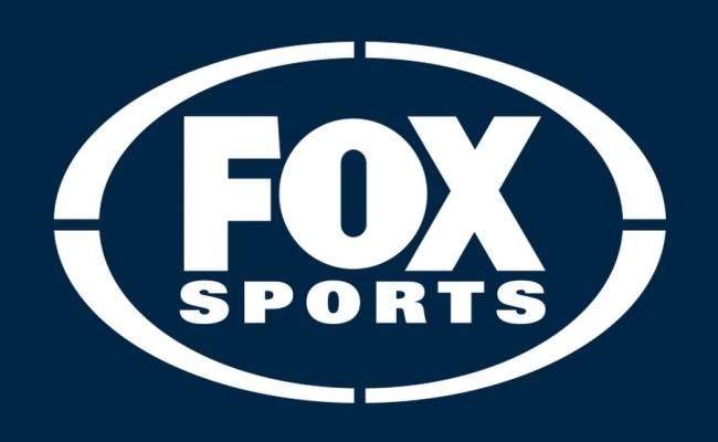 Fox Sports Australia Youtube