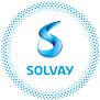 Solvay Group Youtube
