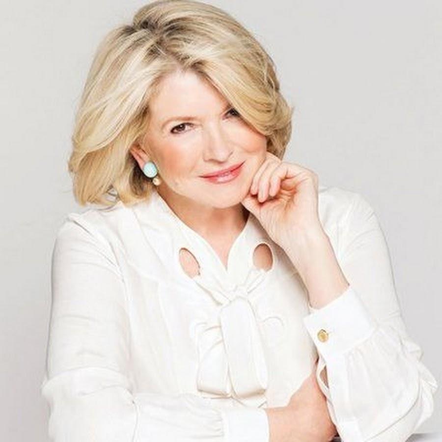 Martha Stewart Images