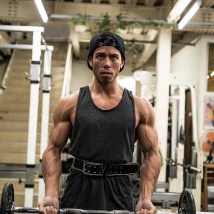 「Kanekin Fitness」の画像検索結果