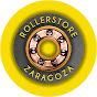 RollerStore Zaragoza