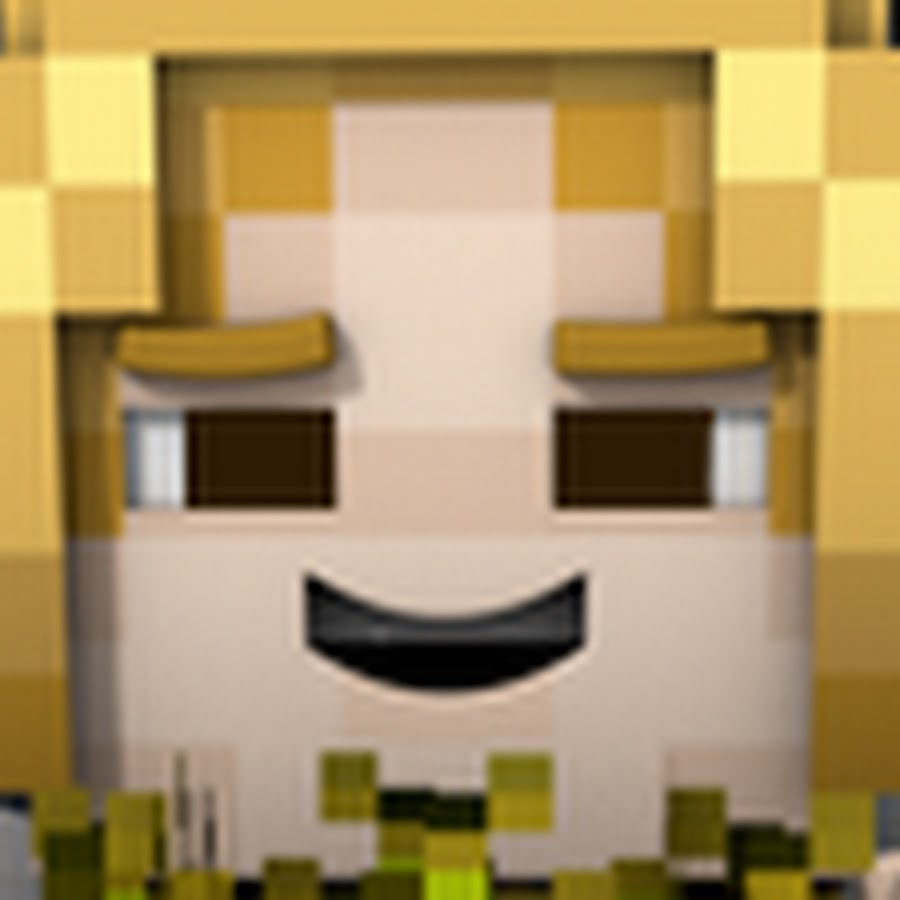 forever player minecraft mapa