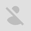 American Orff Schuwlerk Association