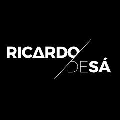 Ricardo de Sá