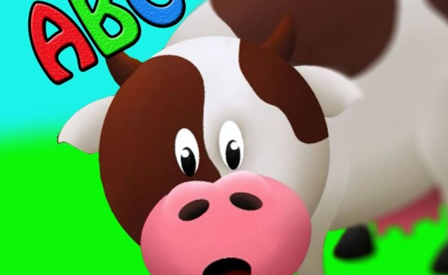 Preschool Learning Games For Kids Youtube