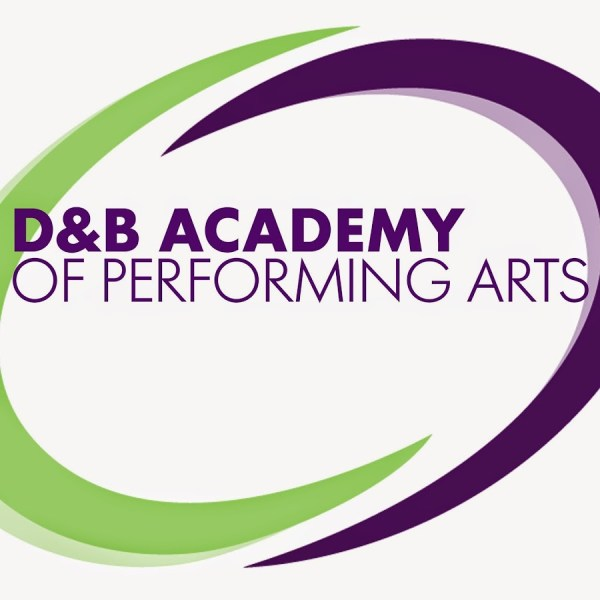 Academy of Performing Arts Logo